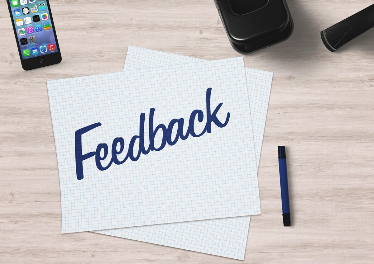 CIoF seeks member feedback on redraft of complaints & disciplinary rules