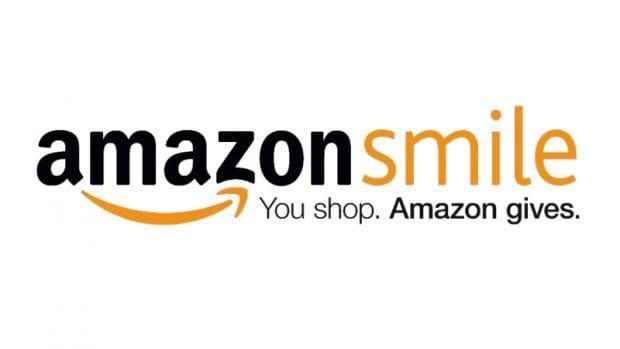 AmazonSmile can now benefit any UK charity - UK Fundraising