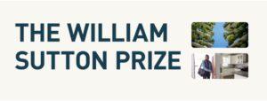 The William Sutton Prize