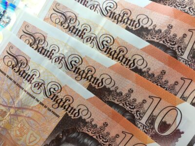 British Asian Trust raises over £4m in appeal including £2m in government match funding