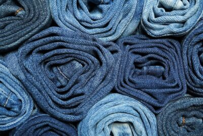 BHF appeals to retailers & textiles brands to make more sustainable choices
